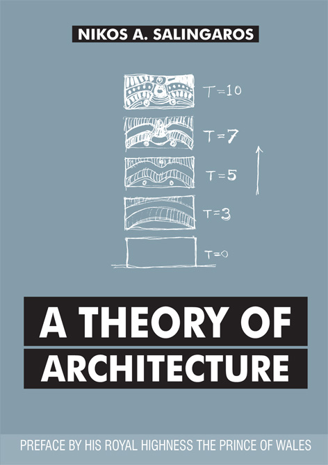 architecture dissertation book The dissertation: a guide for architecture students this is a comprehensive guide to all that an architecture student might need to know about undertaking the dissertation the book provides a plain guide through the whole process of starting.