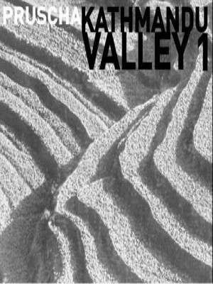 Kathmandu Valley: The Preservation of Physical Environment and Cultural Heritage, a protective inventory; Vol. I and II