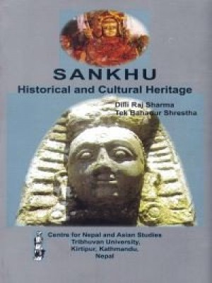Sankhu: Historical and Cultural Heritage
