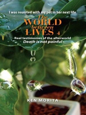 The World between Lives 4