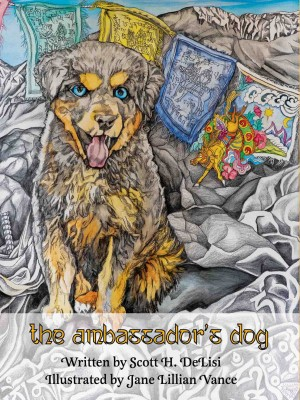 The Ambassador's Dog