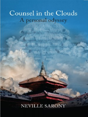 Counsel in the Clouds: A Personal odyssey