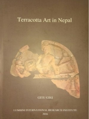 Terracotta Art in Nepal