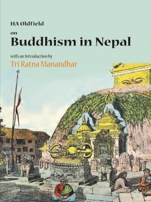 Buddhism in Nepal