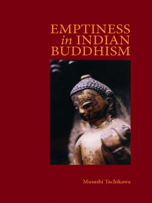 Emptiness in Indian Buddhism