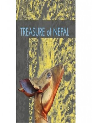 Treasure of Nepal