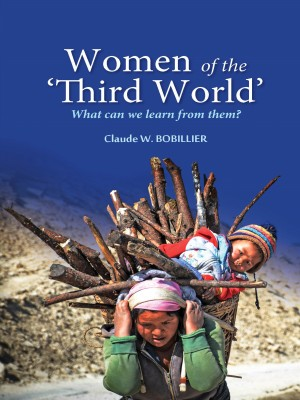 Women of the Third World : What we can learn from them?