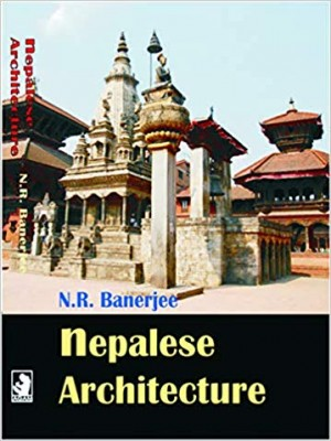 Nepalese Architecture