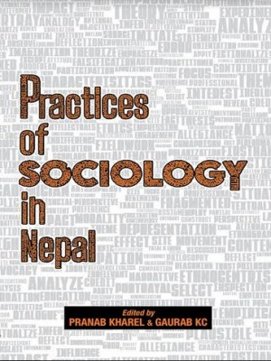 Practices of Sociology in Nepal