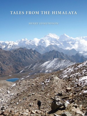 Tales from the Himalaya
